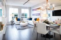 1-livingroom_final_1